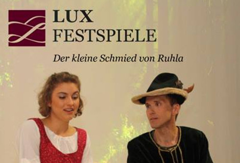 LUX Festspiele