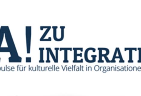 Das neue Integrationsgesetz